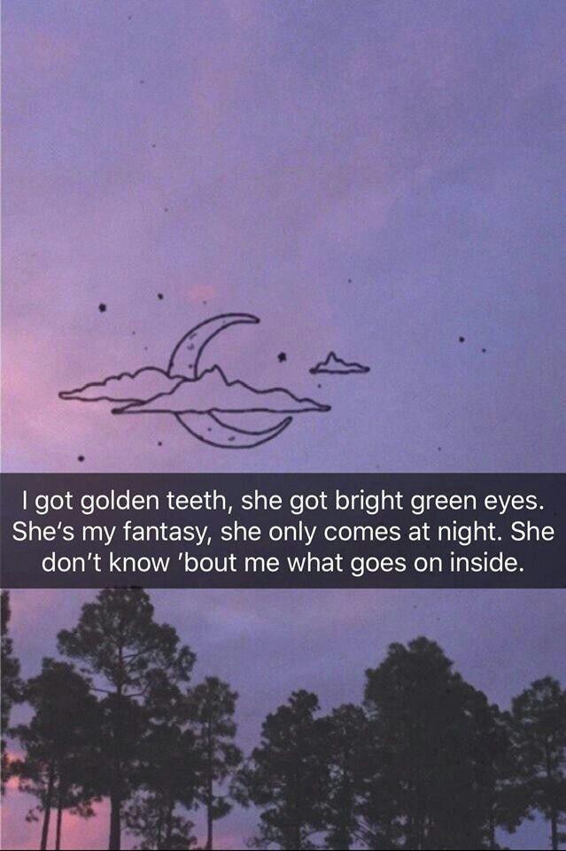 Pin By Kendall On Wallpaper In 2019 Pinterest Lil Peep Lyrics