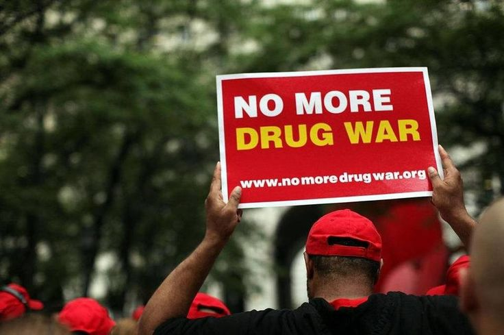 Let's just tell Attorney General Sessions no to a new War on Drugs  BY LEONARD PITTS, JR.  Read more here: http://www.miamiherald.com/opinion/opn-columns-blogs/leonard-pitts-jr/article144088659.html#storylink=cpy