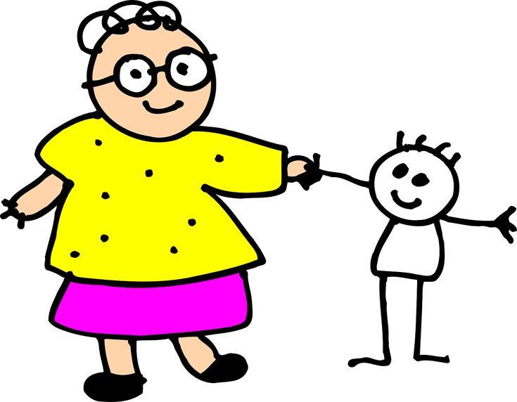 Por que a vovó guardou a calcinha na geladeira? : livro infantil sobre Doença de Alzheimer