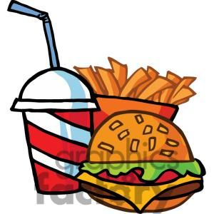food drinks clipart google foods
