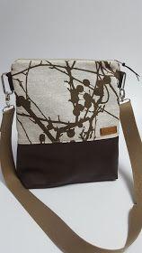 CaPrue: Neue Taschen im Shop Eltaxa