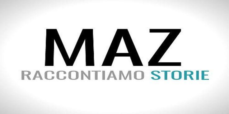 Dove pubblicare il tuo racconto: il progetto Maz http://ilpiacerediscrivere.it/dove-pubblicare-il-tuo-racconto-il-progetto-maz/