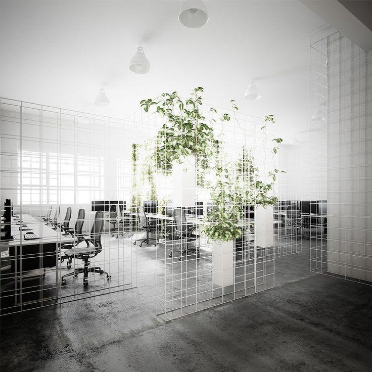 minimalist office design. best 25 minimalist office ideas on pinterest desk space chic and design i