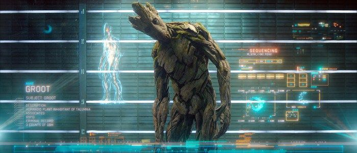James Gunn Teases a Special Groot Version of the 'Guardians of the Galaxy 2' Script http://best-fotofilm.blogspot.com/2016/09/james-gunn-teases-special-groot-version.html  Getting ahold of the script for a high profile movie that hasn't hit theaters yet can be pretty difficult, especially when it comes to Marvel Studios movies. All of the scripts are watermarked with the name of the person the script belongs to so that if it ever leaks to the public, Marvel knows who's to blame. And when it…