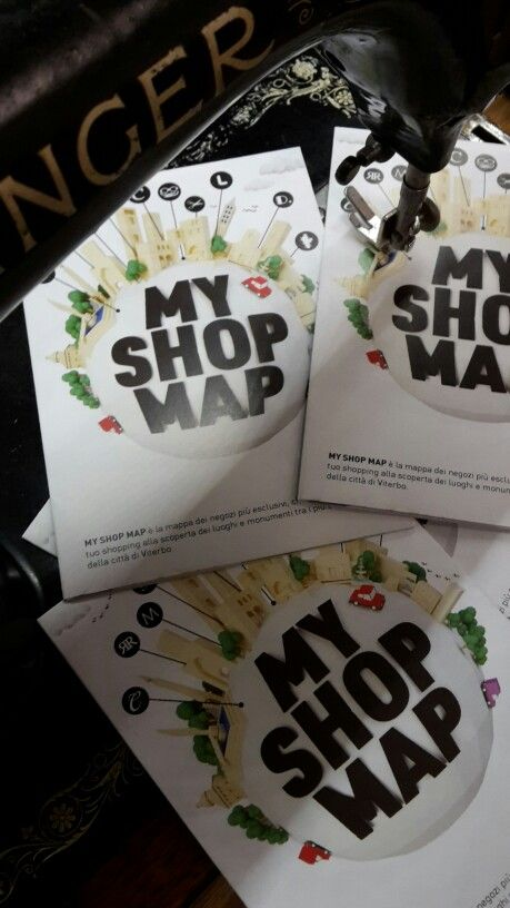 My Shop Map, per i tuoi acquisti in città! Falcioni1967, Ottica Milioni, Profumeria Curti, Dmood parrucchieri,  Latini casa, F.lli Rompietti abbigliamento e accessori, b&b dei Papi, Caffetteria Ciccarelli, Gioielleria Menichelli, DWhite ristobar.