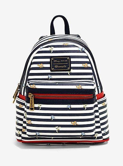 911950731 Pin de Brisa en mochilas mini | Pinterest | Bolsos, Boxlunch y Accesorios