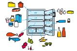 Die optimale Kühlschranktemperatur | Utopia.de