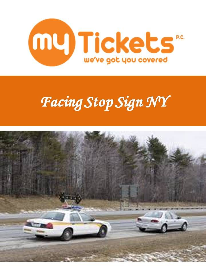 Pin by myticketsnyc on Facing Stop Sign NY | Pinterest