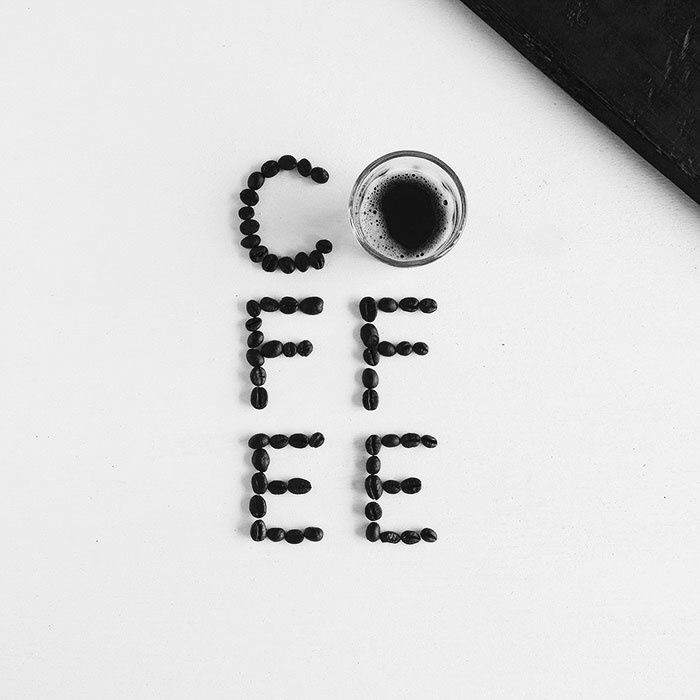 433 best Coffee Time With you images on Pinterest Coffee drinkers - new blueprint coffee watson