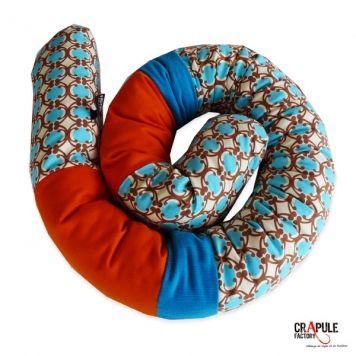 1000 id es propos de cale b b sur pinterest boudin porte claque et tutoriel de porte b b. Black Bedroom Furniture Sets. Home Design Ideas