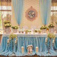 Украшение зала на свадьбу : 11182 Фото идеи : Страница 3