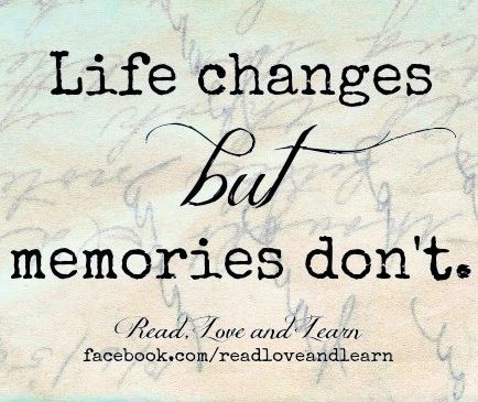 Life Changes Quotes Gorgeous 19 Best Life Changes Images On Pinterest  Live Life Quote Life And