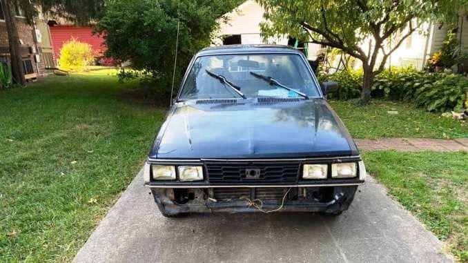 Craigslist Medford Oregon Used Cars - DECRAIGS