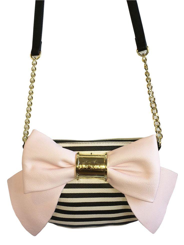 Leather Handbags Online, Ladies Leather Handbags, Handbags Online Shopping,  Leather Purses, Purses For Sale, Cheap Purses, Stripe Pattern, Small  Handbags, ...