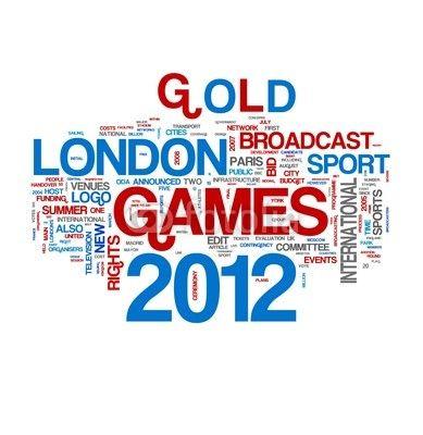 London 2012 - Olympics Games