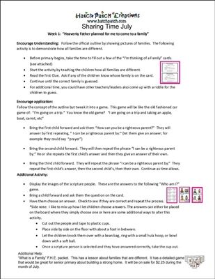 personal progress worksheets and lds on pinterest. Black Bedroom Furniture Sets. Home Design Ideas