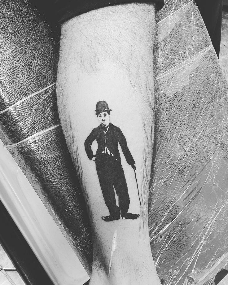 50 besten lego tattoo bilder auf pinterest lego tattoo t towierungen und star wars tattoo. Black Bedroom Furniture Sets. Home Design Ideas
