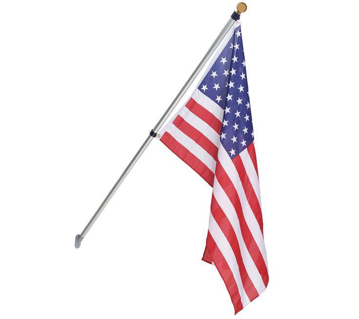 free pride flags austin