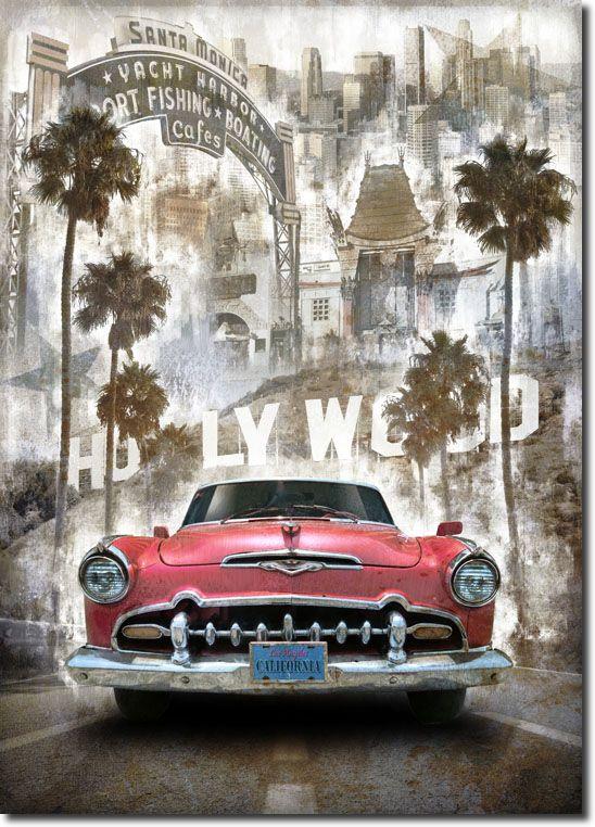 1950 cartel