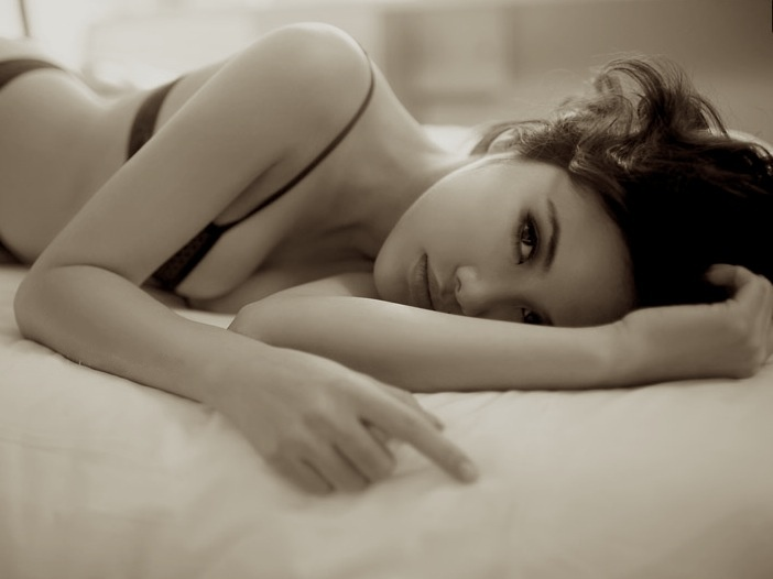 Jerry ferguson erotic photography