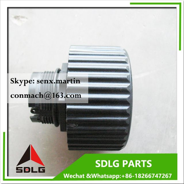 4120000081 cap, oil filler cap for sdlg wheel loaders, sdlg excavator parts price, sdlg lg6210e excavator, sdlg lg6225e excavator parts