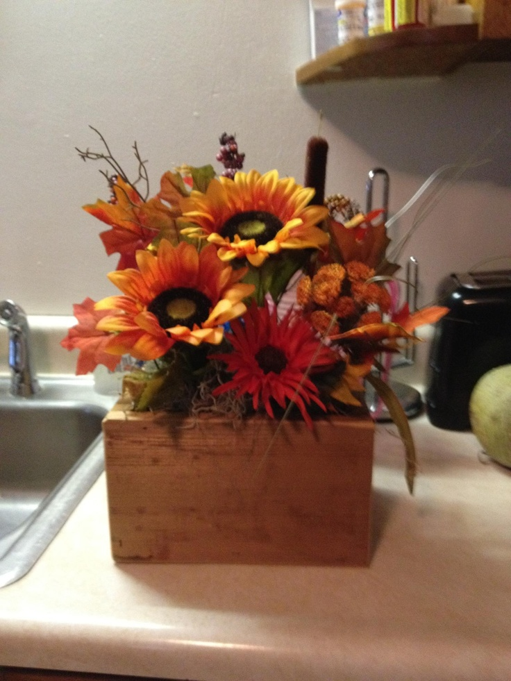 Ideas about small wooden boxes on pinterest