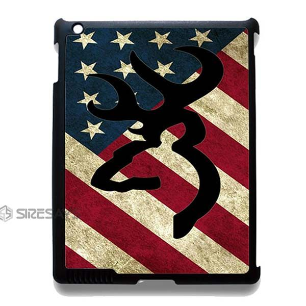Like and Share if you want this  Browning Deer ipad cases, Camo America Flag iPhone case     Get it here ---> https://siresays.com/Customize-Phone-Cases/browning-deer-ipad-cases-camo-america-flag-iphone-case/