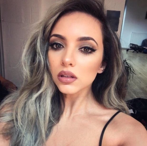 Beatscore.com - Jade Thirlwall of Little Mix Speaks Up About Anorexia Battle