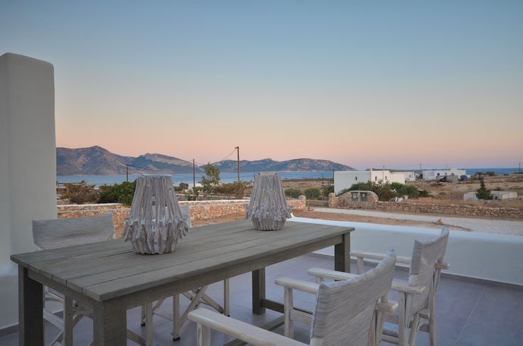 #interiordesign #design #interiorarchitecture #architecture #hoteldesign #greekislands #koufonisia #greece #mediterreneanarchitecture #cycladicarchitecture #decoration #islandretreat #porteshouses #greekdesigners #greekhotels