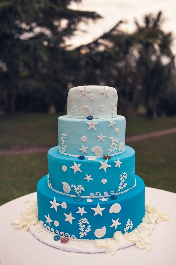 Bomboniere Matrimonio Tema Natalizio : Oltre fantastiche idee su matrimoni a tema pinterest