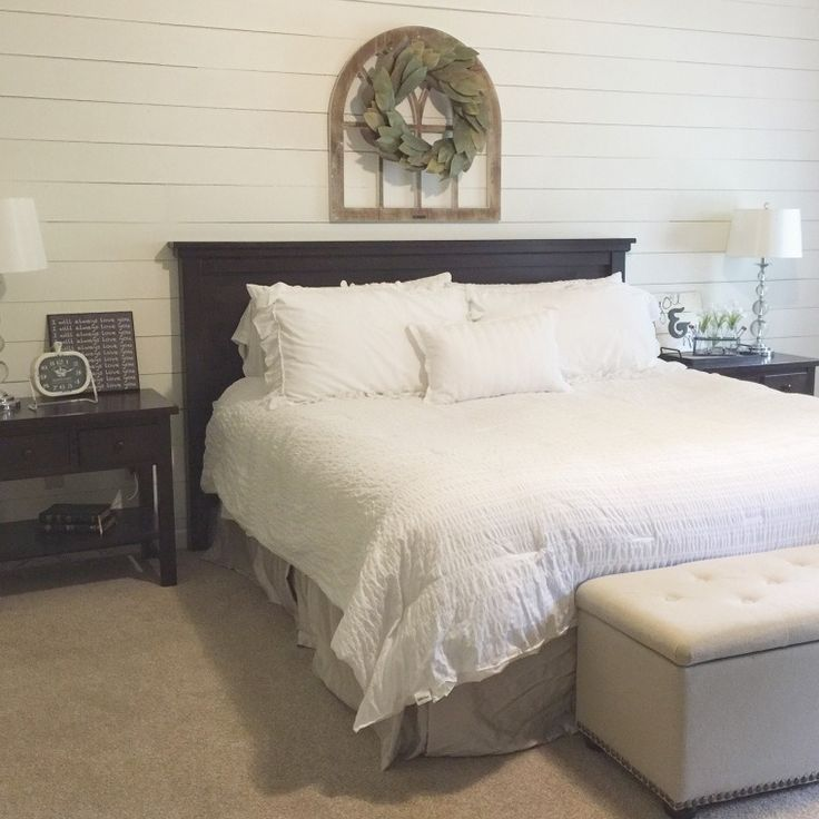 Bedroom Paint Colors Pinterest Bedroom Ceiling Lighting Fixtures 2 Bedroom Apartment Floor Plans Small Bedroom Carpet: 185 Best Images About Paint Colors For Bedrooms On