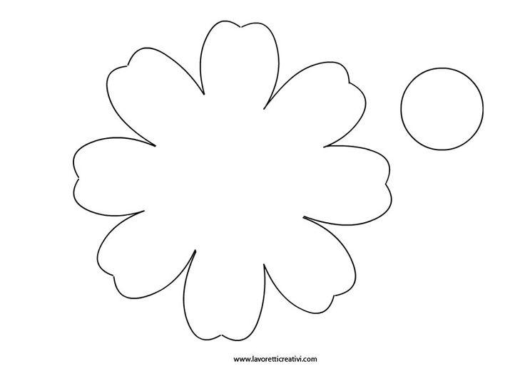 sagoma-fiore-1