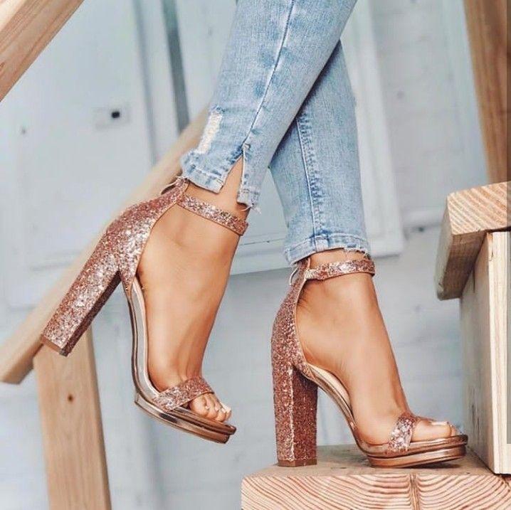 каждый картинки женских модных туфель вам удачи этим