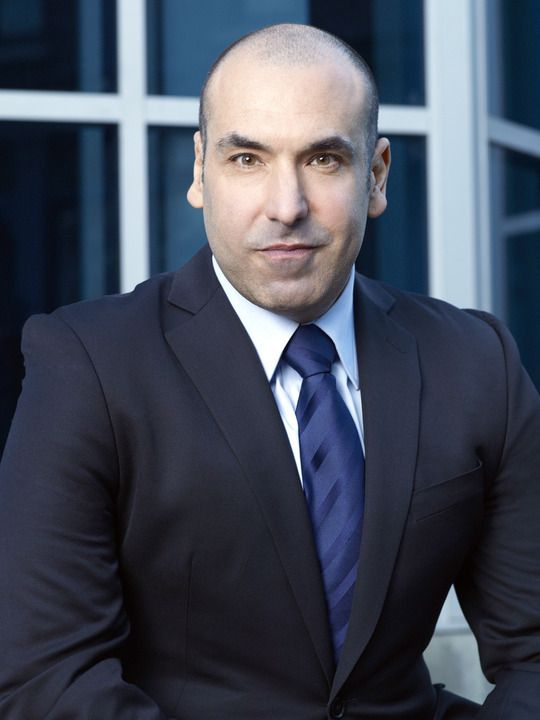 Suits (TV show) Rick Hoffman as Louis Litt  #TV #life