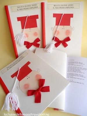 Le cose più belle di quest'anno...raccolta di disegni, testi o altro...