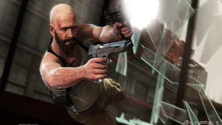 Max Payne 4 Release Date Prediction Will We See A Sequel Max