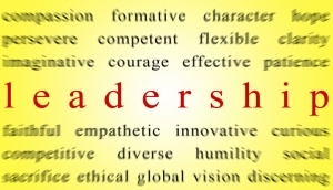 Is Your Leadership Style Cramping Your Disciple Making?