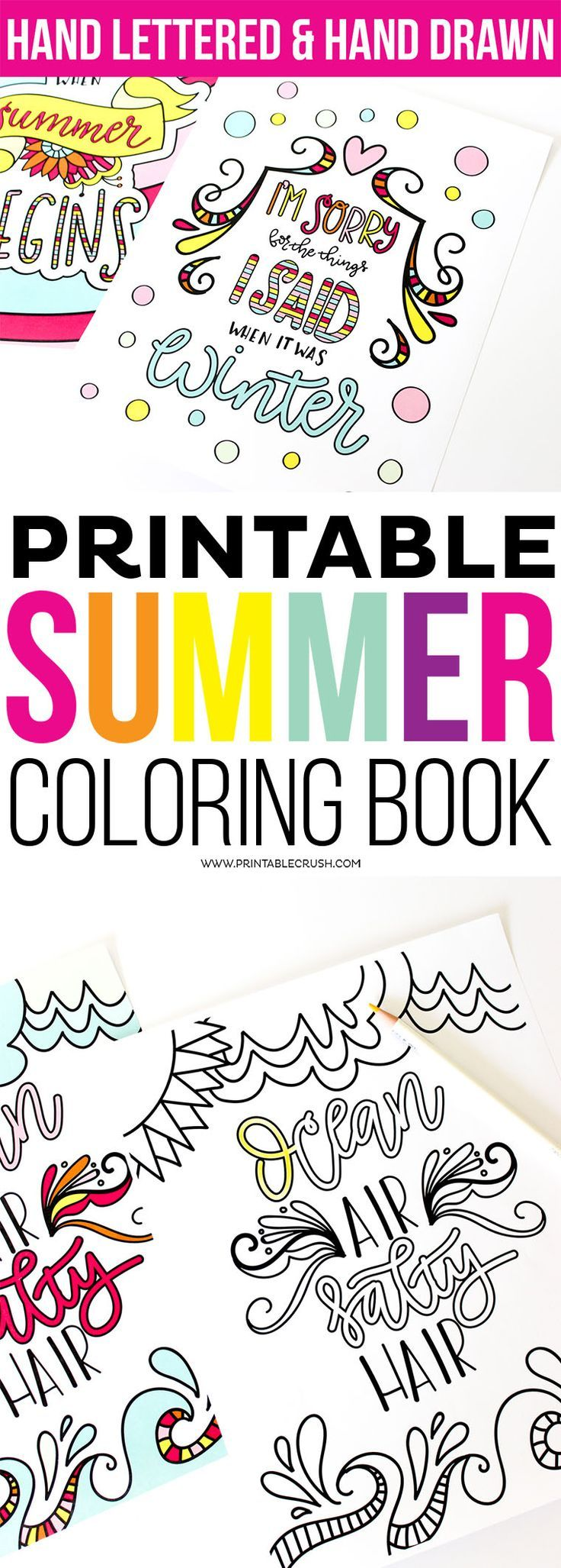 192 best coloring pages for kids images on pinterest cards
