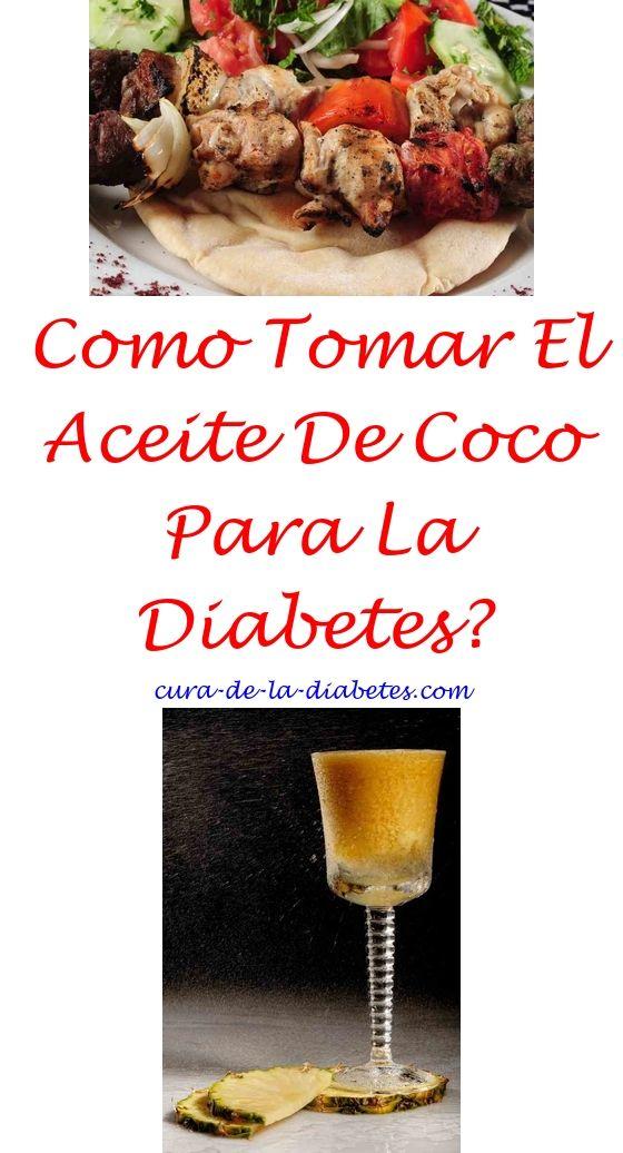 Dieta para diabeticos tipo 2 e hipertensos pdf