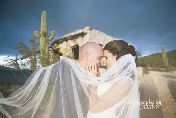 Christi + Dave {happily ever after} Tanque Verde Guest Ranch Rustic Wedding » Tucson, Phoenix, Southern California family, wedding, engagement, newborn, boudoir, high school senior photographer!