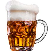 Beer PNG Images On this site you can download free Beer PNG image with transparent background.