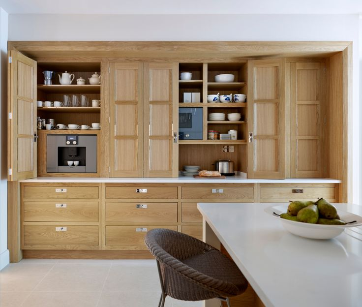 Kitchen Cupboards Uk Only: 15 Best Images About Super Storage On Pinterest