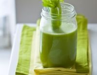 4 Tips for Green Juicing When You're Super-Busy