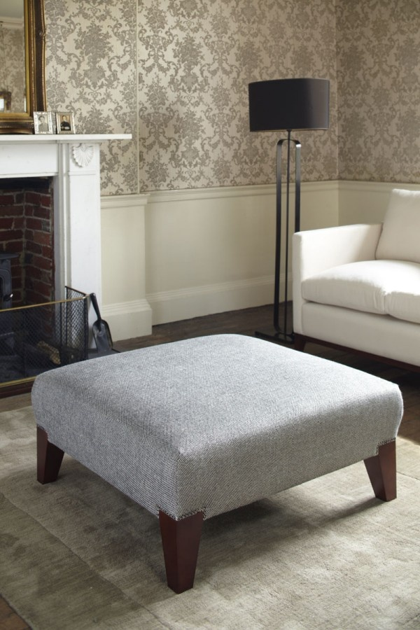 19 best Nifty Footstools images on Pinterest