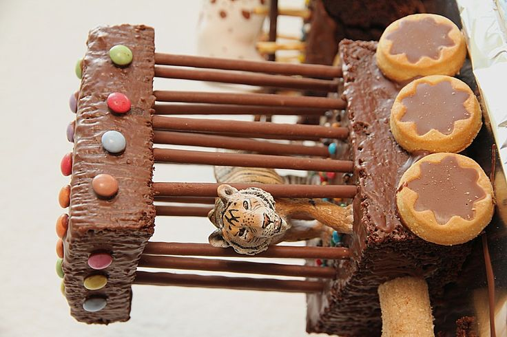 Geburtstagszug, ein beliebtes Rezept aus der Kategorie Kuchen. Bewertungen: 180. Durchschnitt: Ø 4,6.
