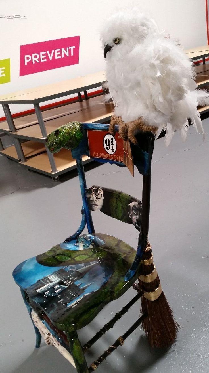 Best 25+ Artist chair ideas on Pinterest | Swing chair ...