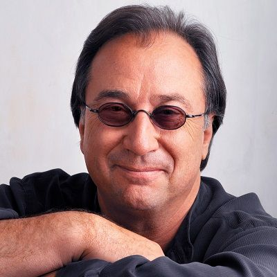 Jim Messina, (Buffalo Springfield, Poco, Loggins and Messina) was born today in 1947