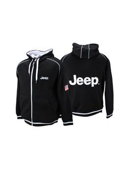 Women's Hooded Sweatshirt===love my jeep and I needs this to accessorize