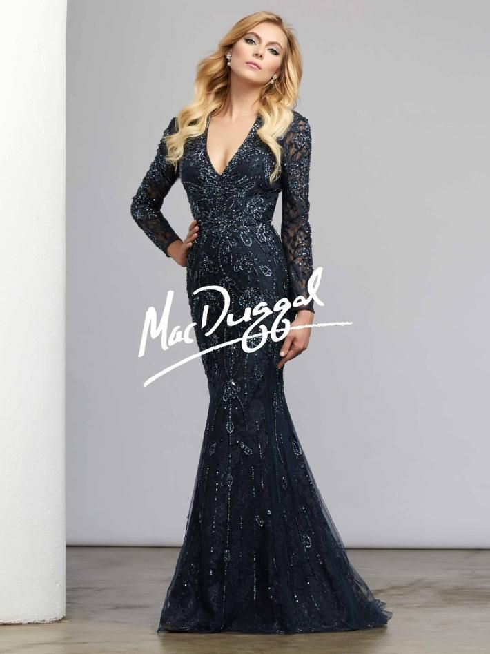 Cheap couture dresses online