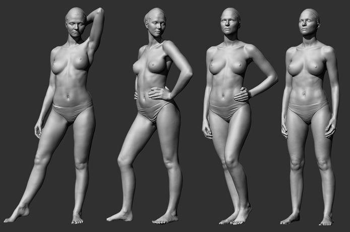 BodyScan.jpg;  694 x 460 (@100%)